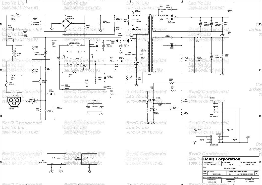 benq q5t4 fp51g service manual download schematics eeprom repair rh elektrotanya com Service ManualsOnline HP Owner Manuals