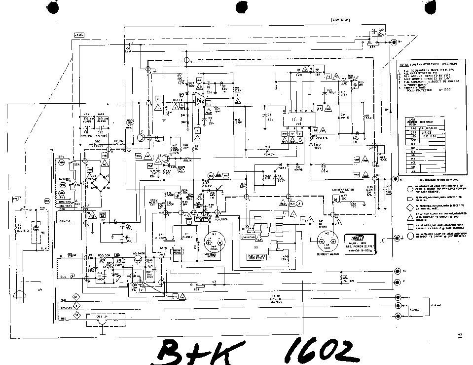 b u0026k schematics  u2013 the wiring diagram  u2013 readingrat net