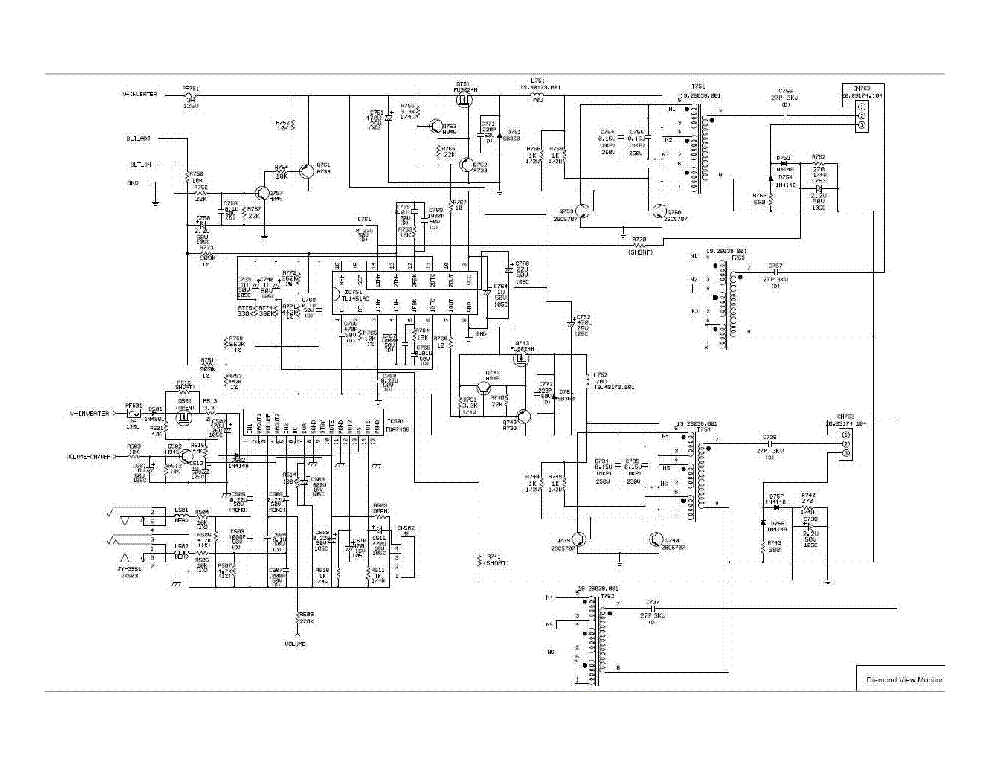 dell laptop power supply schematic  | odicis.org
