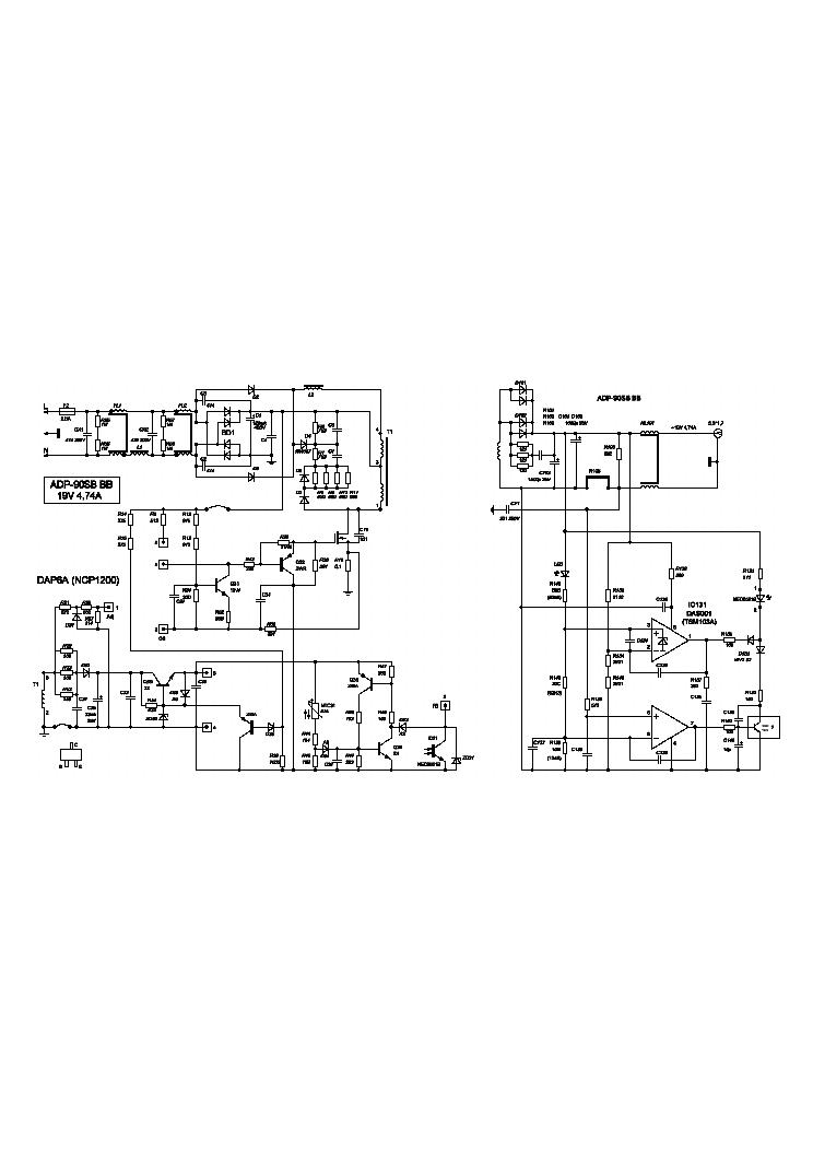 delta electronics power supply schematics  delta  get free