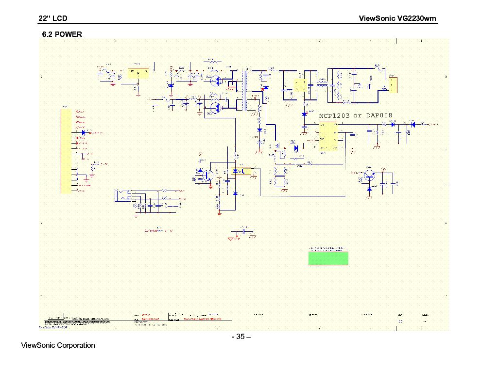 Схема delta dac-12m030