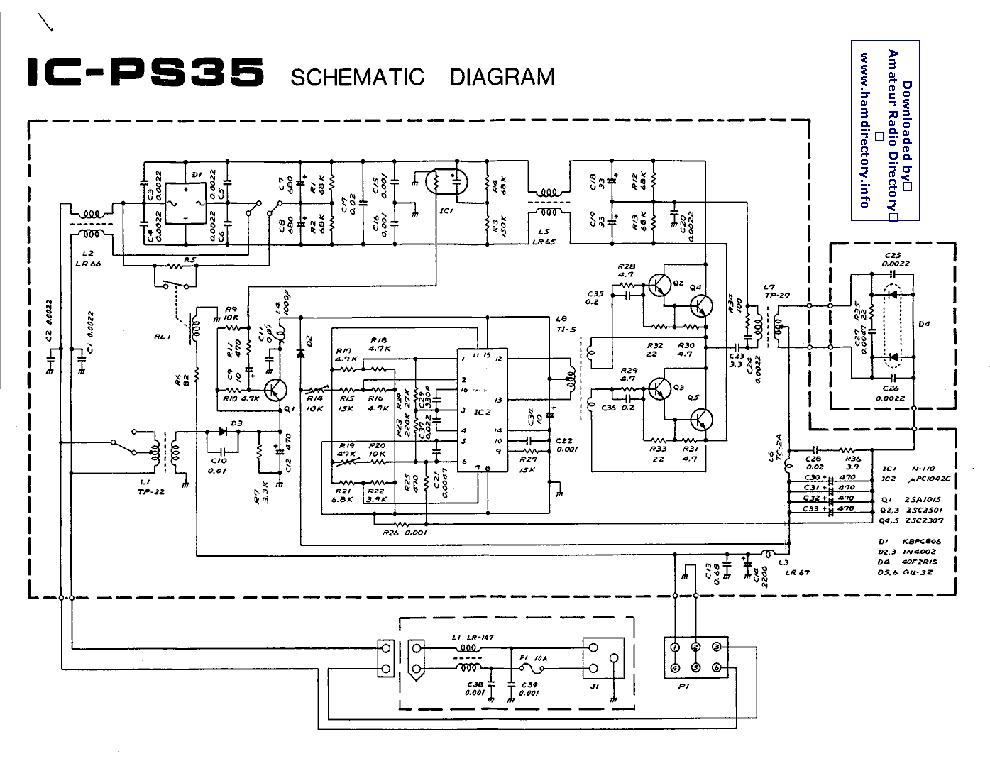 PDF Power Electronics By P.S. Bimbhra Book Free Download EasyEngineering