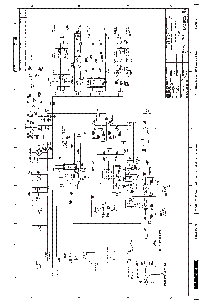 schematic wiring diagram pdf rpv bbzbrighton uk \u2022 Dryer Electrical Diagrams mackie srm450v2 power supply sch service manual download schematic wiring diagram for ge dryer schematic wiring diagram for bunn