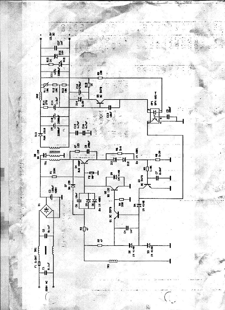 mascot 12v 5a sch service manual download  schematics