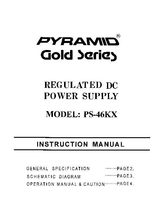 Pyramid Power Pdf