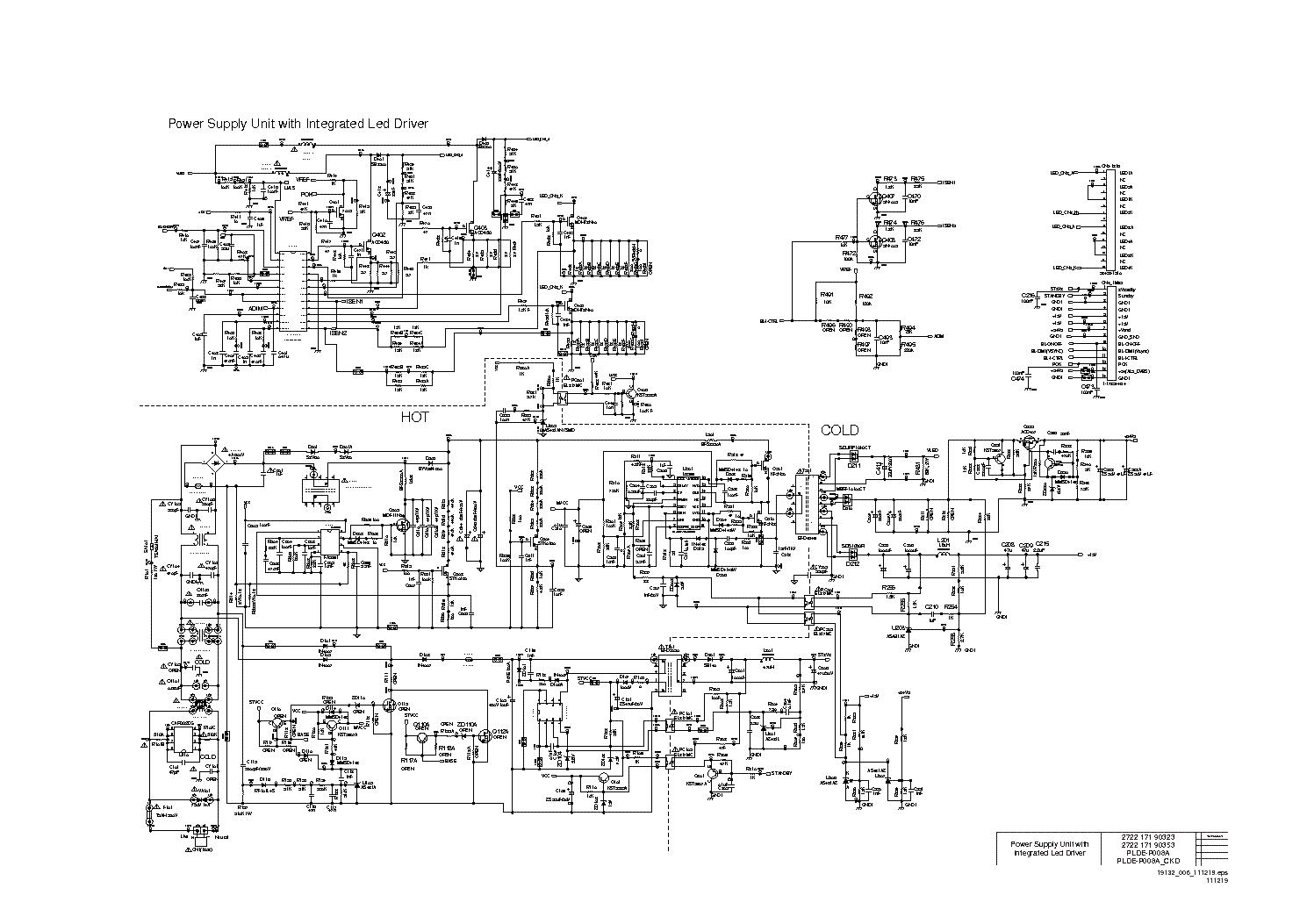 lg w1934s l1934s pwpc942mg1 ic