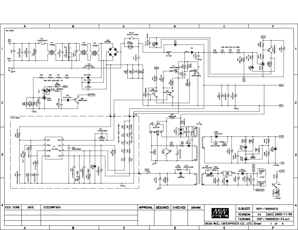wiring diagram for a ceiling fan with Mean Well Power Supply Circuit Diagram on Wiring Diagram For Pressure Switch likewise Clipsal Dimmer Wiring Diagram besides Broan 657 Ventilation Fan Parts C 153547 154078 154106 as well H ton Bay Ventilation Fans Wiring Diagram further Casablanca Ceiling Fan Control Wiring Diagram.