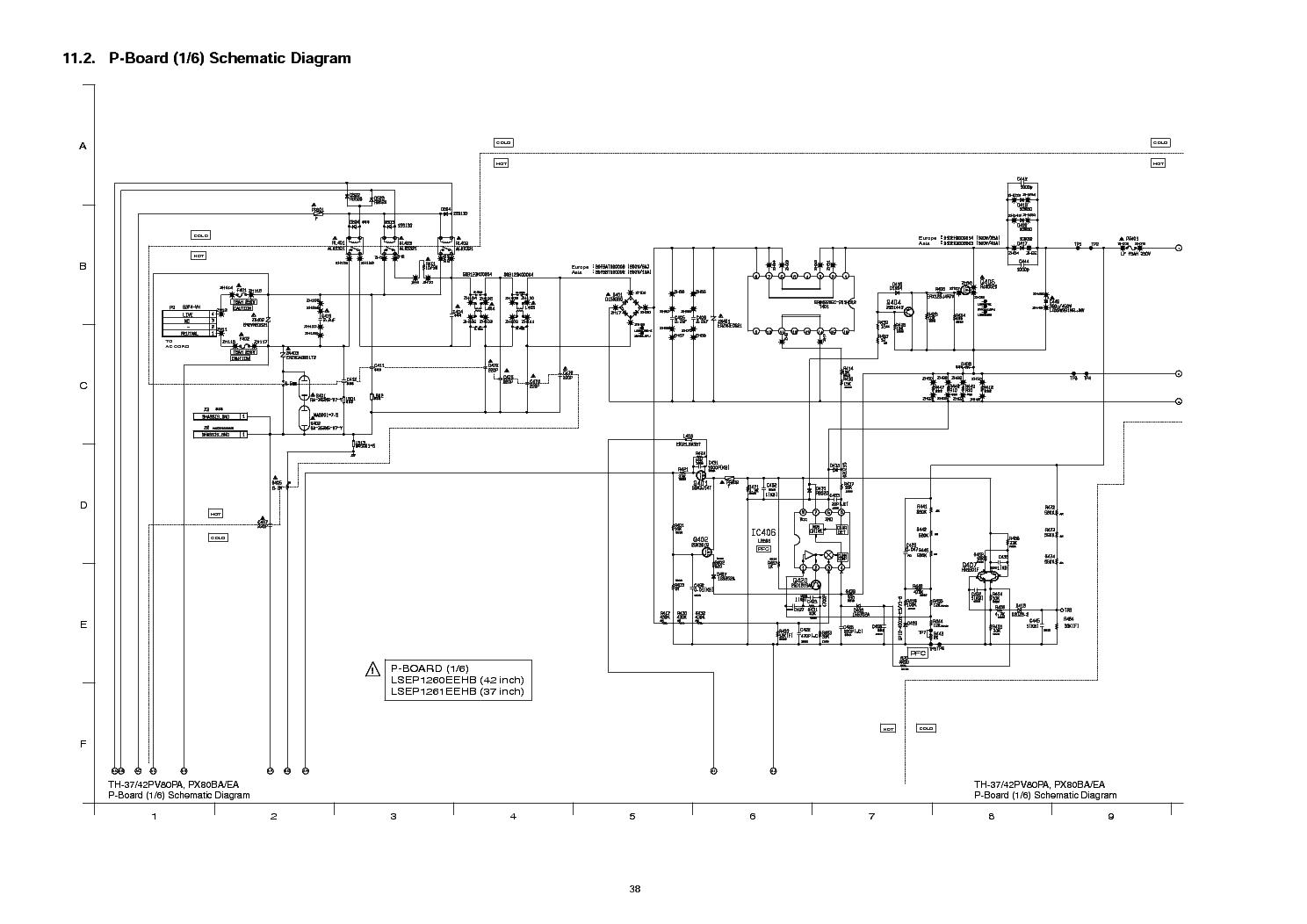 e55p dmr panasonic schematic diagram power supply board panasonic dvd-s75 power supply sch service manual download ... block diagram power supply