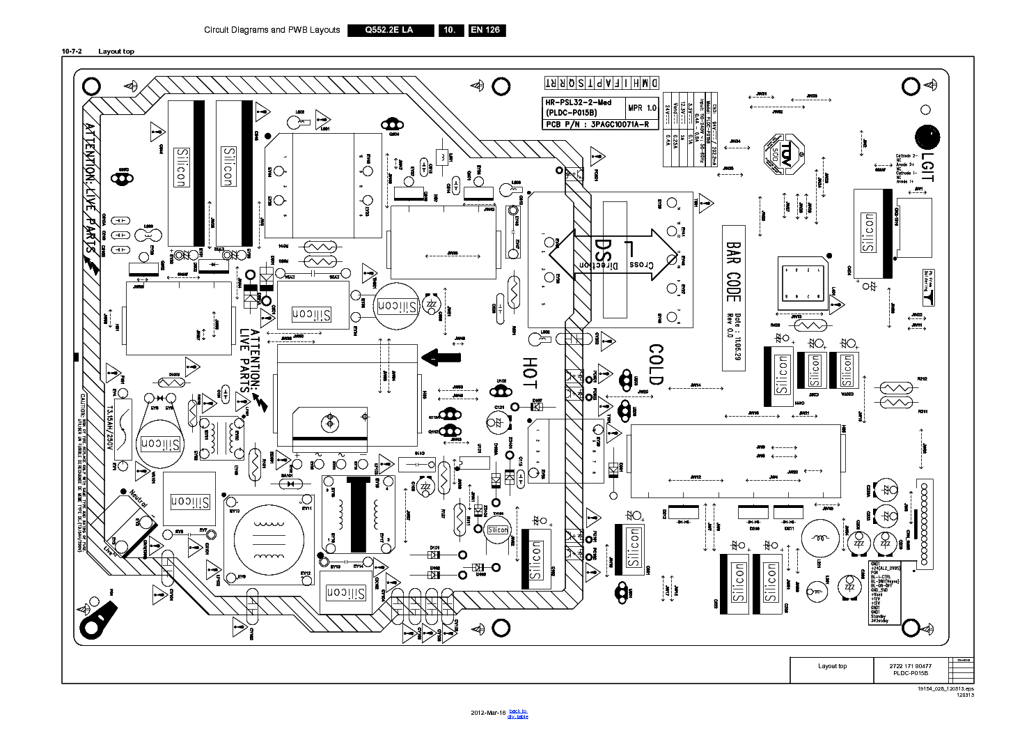 1990 Ezgo Electric Golf Cart Wiring Diagram Share The Knownledge
