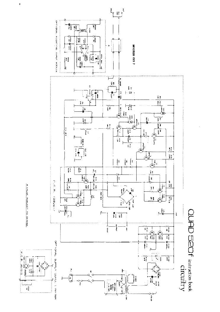 Tao Tao Electrical Wiring Schematic