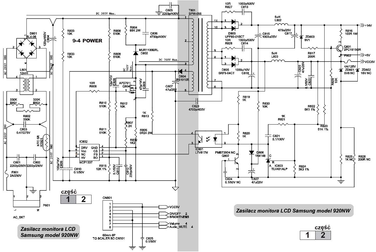 Samsung Bn81