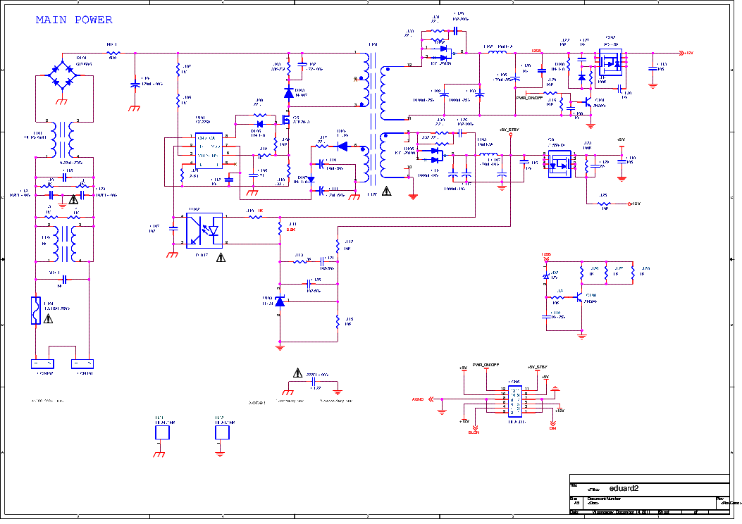Ncp1377 pdf