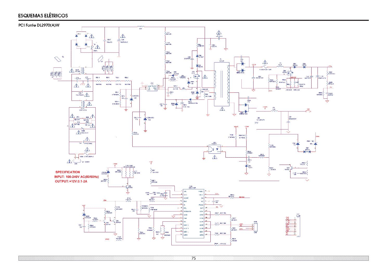 tv schematic wiring diagramtv kmc model schematic kmc19105 schematic diagramtv schematic circuit diagram wiring schematic diagram toshiba led tv