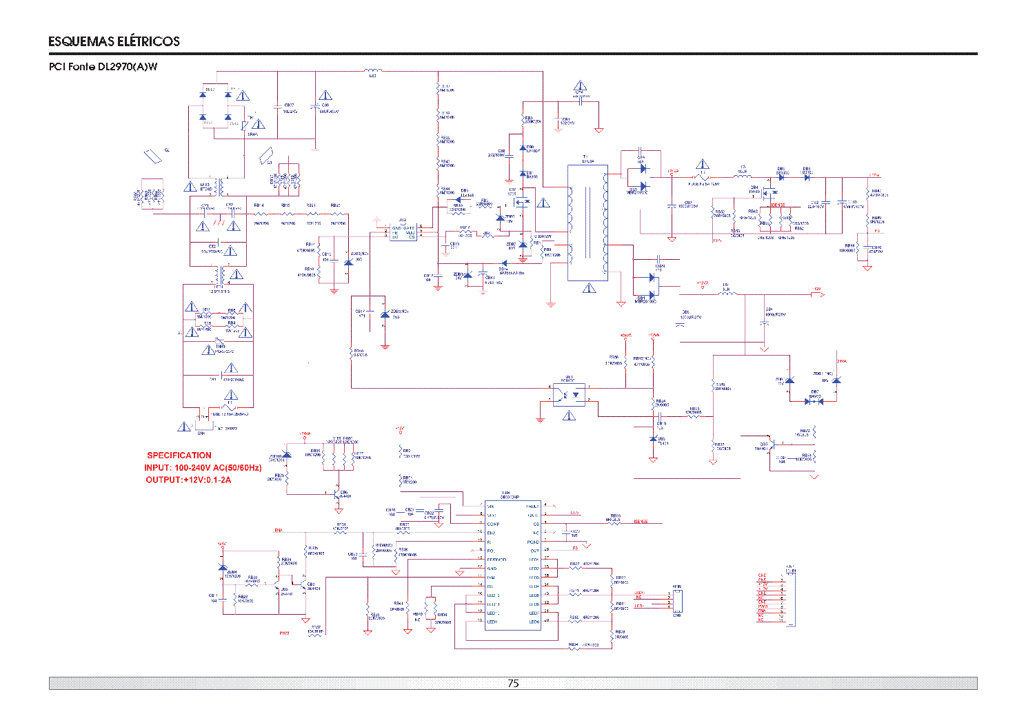 toshiba led tv schematic diagram schematic diagramtoshiba led tv schematic  diagram all wiring diagram toshiba 32