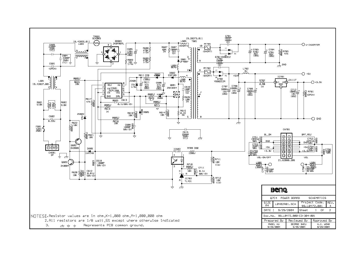 48 l1j02 a02 схема