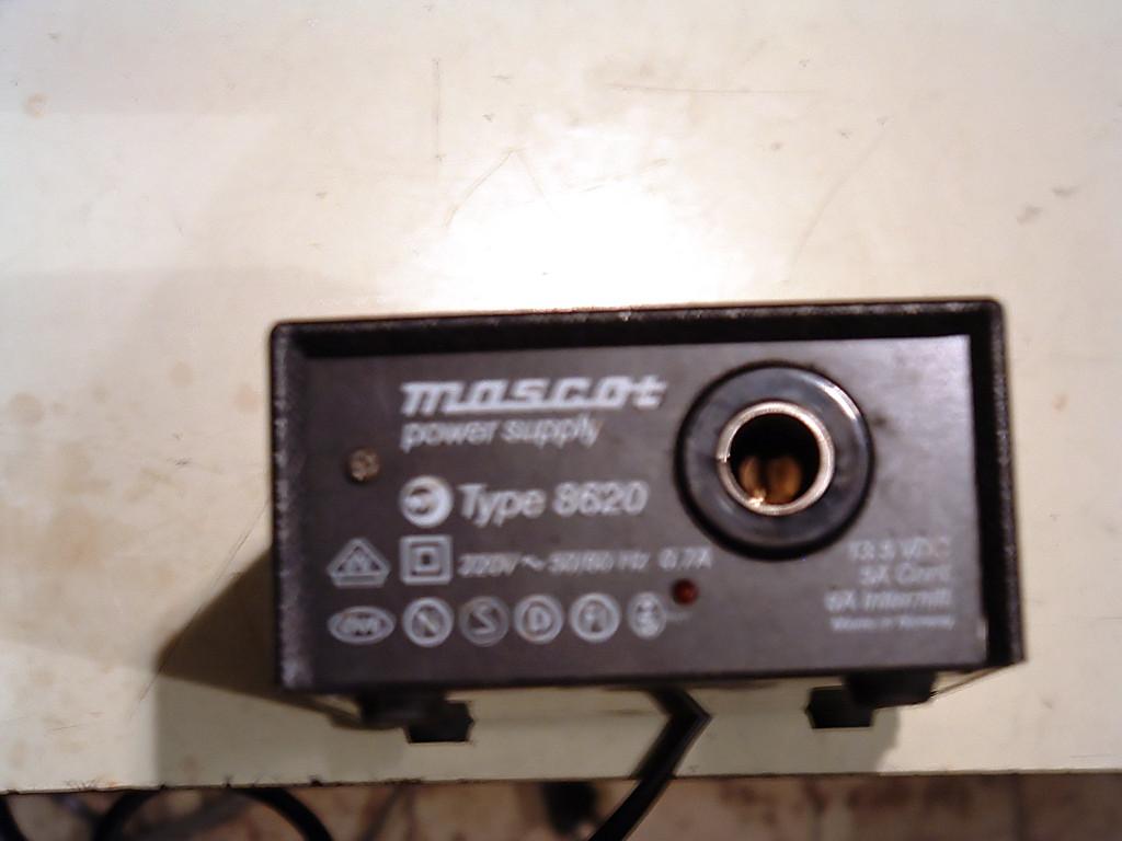 инструкция вобулоскоп tr-0813