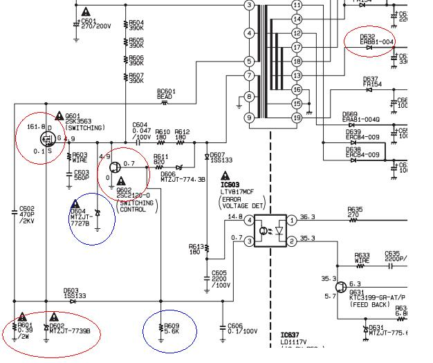 Alpine Cde Wiring Diagram together with Alpine V12   Wiring Diagram further Kenwood Marine Stereo Wiring Diagram as well  on wiring diagram kenwood ddx470
