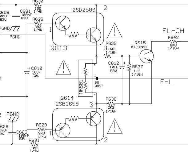Thomson Dpl660ht инструкция - фото 11