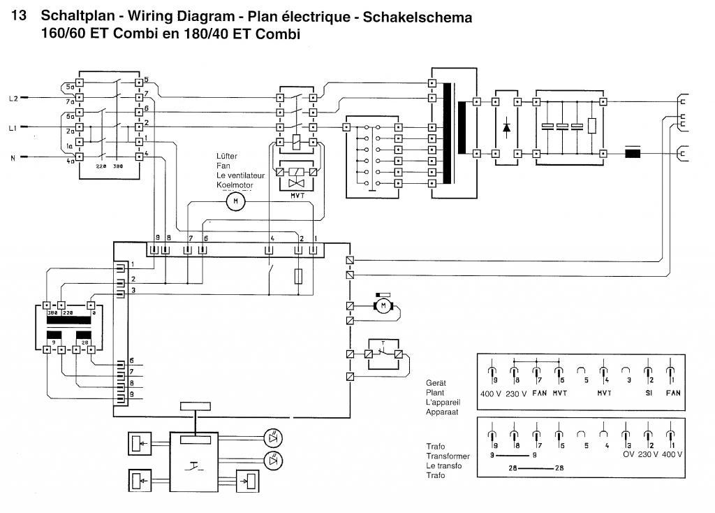 elektra beckum mig mag 130 20 t co2 hegeszt g p nem ad le. Black Bedroom Furniture Sets. Home Design Ideas