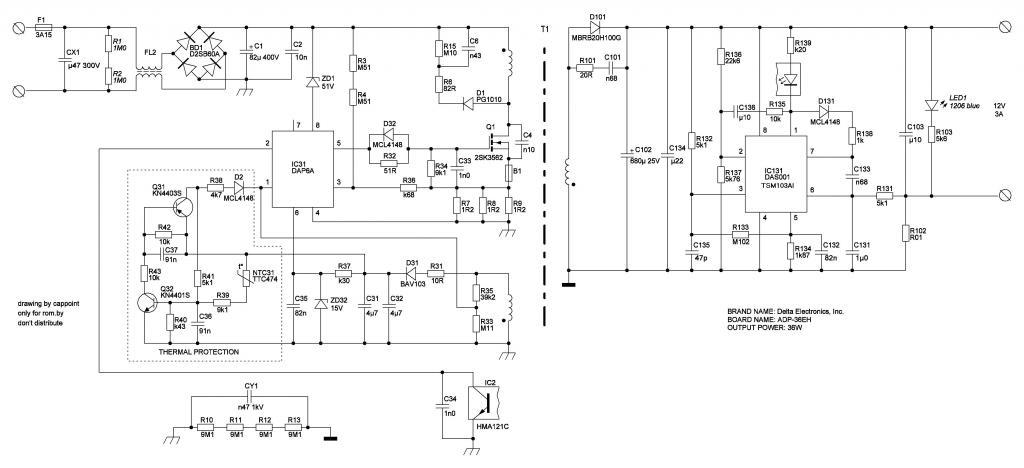 Схема зарядки аккумулятора ноутбука фото 20