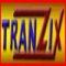 Tranzix képe