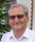 vargaf's picture