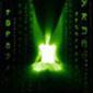 Collider's picture
