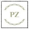 poczkodi77's picture